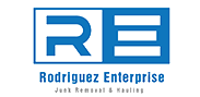 Rodriguez Enterprise LLC